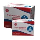 Antibiotic_packets_41jEeahm2pL