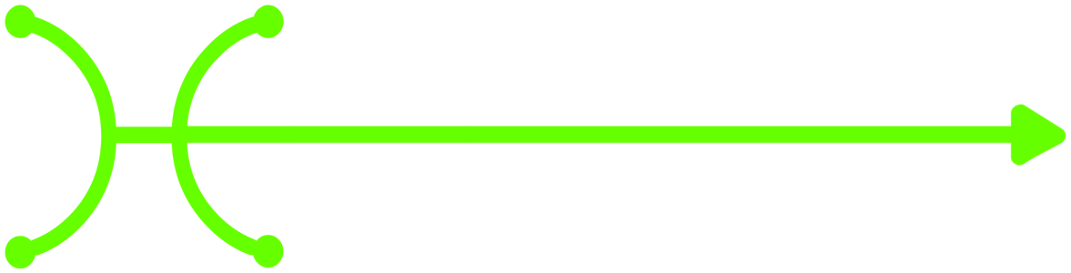 Hans Eckman - Eckman Guides: Simplify, Automate, Educate